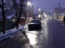 Ремонт наружного освещения в Бишкеке продолжается