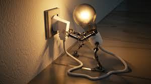 В Бишкеке и Чуйской области 28 февраля не будет электричества
