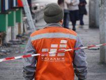 По факту присвоения топливных талонов задержаны работники «Тазалыка»