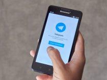 Новая функция в Telegram поможет людям познакомиться с соседями