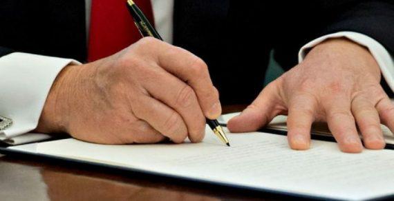Уволен глава госучреждения «Унаа»