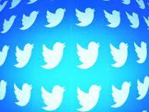 В Twitter начнут маркировать фейковые фото и видео