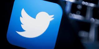 Twitter может ввести специальную маркировку для фейковых постов политиков