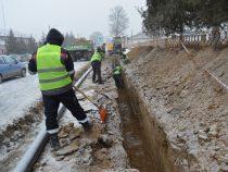 Жители четырех городов Баткенской области получат доступ к питьевой воде