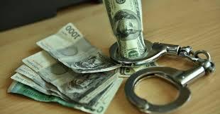 Сотрудники «Ошэлектро» задержаны за вымогательство взятки