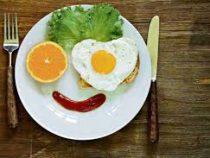 Как правильно завтракать: советы диетолога