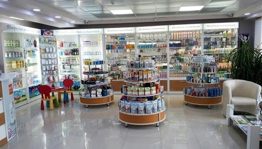 Правительство установило новые правила для аптек и магазинов