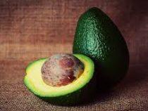 В Колумбии нашли полтонны кокаина в авокадо, при этом фрукты не были повреждены
