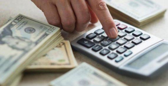 Рассчитывать на послабления могут все заемщики комбанков