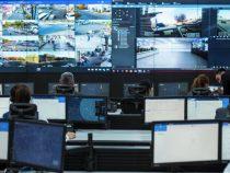 Сервис проверки штрафов «Безопасного города» заработал в полную силу