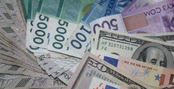 В Кыргызстане могут ввести налоговые каникулы для бизнеса