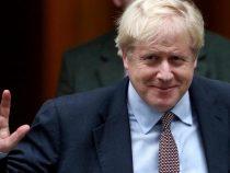 У премьер-министра Великобритании и солиста Rammstein обнаружен коронавирус