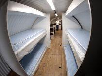 В Америке вырос спрос на подземные бункеры