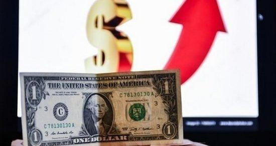 Пандемия коронавируса может привести к резкому падению многих национальных валют