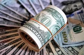 Доллар в Кыргызстане подорожал еще на один сом