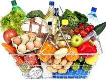 Завышение стоимости продуктов питания грозит штрафами