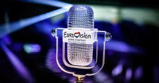 «Евровидение» могут перевести в режим онлайн