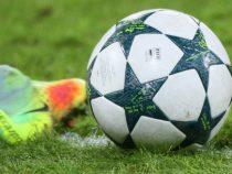 Мероприятия под эгидой Кыргызского футбольного союза отменять не будут