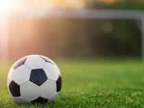 В Бишкеке на неопределенный срок перенесен крупный футбольный матч