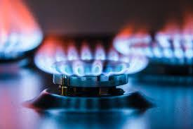 В жилмассиве «Красный строитель» несколько дней не будет газа