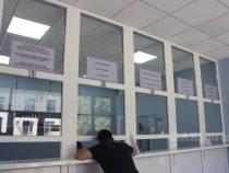 Коронавирус вКыргызстане. Госорганы будут работать пообычному графику