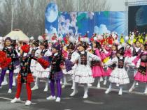 Все культурно-массовые мероприятия в Кыргызстане отменяются