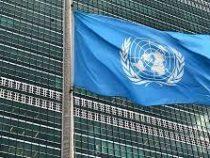 ООН выделила $15 млн для борьбы с распространением коронавируса
