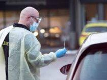 Всё новые страны ужесточают меры по борьбе с коронавирусом