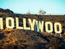 В Голливуде оценили убытки от коронавируса