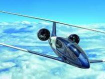 В России создают беспилотное аэротакси