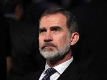Король Испании отказался от наследства отца из-за обвинений в коррупции и лишил его бюджетных денег