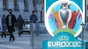Сегодня УЕФА объявит о переносе Евро-2020 из-за коронавируса
