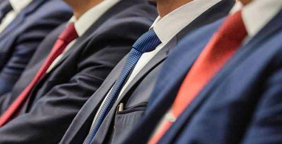 70% госслужащих в Казахстане перейдут на дистанционную работу на время ЧП