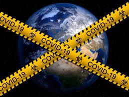 Страны Латинской Америки закрыли границы из-за COVID-19