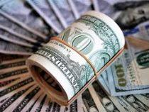 Американцам выплатят по 1000 долларов для борьбы с коронавирусом