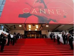 Пандемия коронавируса привела к переносу знаменитого Каннского кинофестиваля