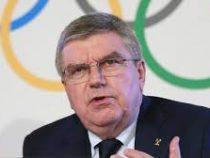 Глава МОК: отмена Олимпиады разрушит мечты спортсменов