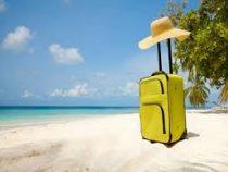 В ОАЭ закрывают пляжи, парки и кинотеатры