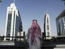 Власти Саудовской Аравии ввели в стране комендантский час