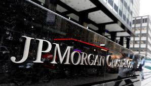 Великая депрессия возвращается: банки дают пугающие прогнозы
