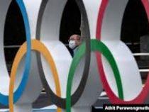 Уже третья страна отказалась от Олимпиады