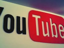 YouTube снижает качество показа видеороликов во всем мире из-за пандемии коронавируса