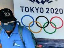 Летние Олимпийские и Паралимпийские игры в Токио отложили на лето 2021 года