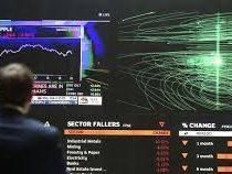Крупные мировые компании в этом месяце выпустили облигации на рекордные $244 млрд