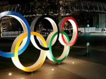 Открытие Олимпиады в Токио может состояться в июле следующего года