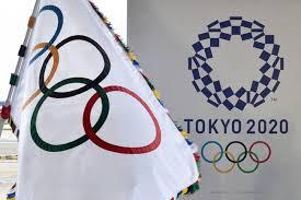 Олимпиада-2020 пройдет в Токио с 23 июля по 8 августа 2021 года
