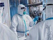 Всемирный банк выделяет $12 млрд на борьбу с коронавирусом