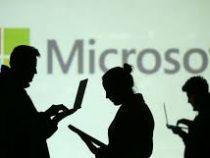 Корпорации Google, Facebook, Amazon, Microsoft призвали своих сотрудников работать из дома