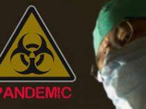 Европейские эксперты исключили еду из списка угроз для передачи коронавируса