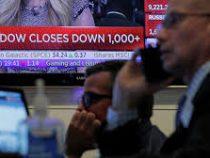 Сколько потеряли богатейшие люди планеты на обвале цен на нефть